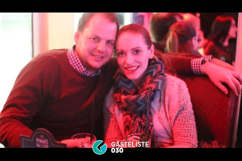 https://www.gaesteliste030.de/Partyfoto #38 Knutschfleck Berlin vom 11.02.2017
