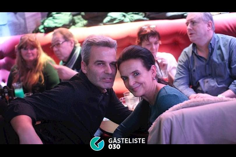 https://www.gaesteliste030.de/Partyfoto #8 Knutschfleck Berlin vom 11.02.2017