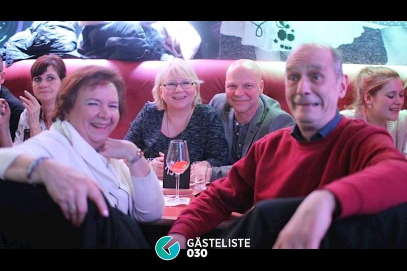 https://www.gaesteliste030.de/Partyfoto #29 Knutschfleck Berlin vom 11.02.2017
