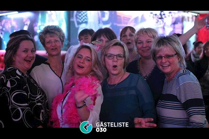 https://www.gaesteliste030.de/Partyfoto #19 Knutschfleck Berlin vom 11.02.2017