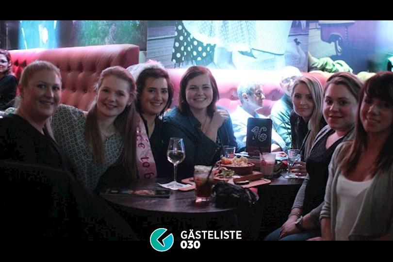 https://www.gaesteliste030.de/Partyfoto #34 Knutschfleck Berlin vom 11.02.2017