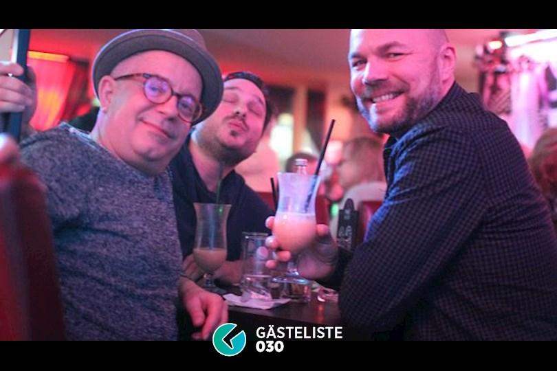 https://www.gaesteliste030.de/Partyfoto #26 Knutschfleck Berlin vom 11.02.2017