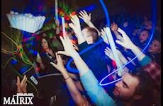 Partypics Matrix 17.02.2017 Generation Wild