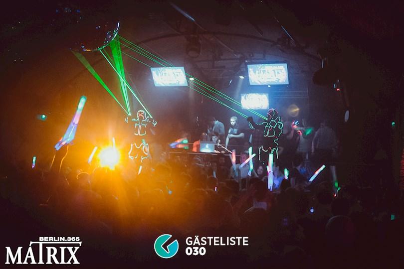 https://www.gaesteliste030.de/Partyfoto #59 Matrix Berlin vom 03.02.2017