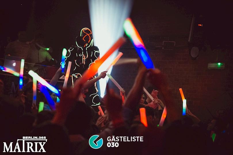 https://www.gaesteliste030.de/Partyfoto #57 Matrix Berlin vom 03.02.2017