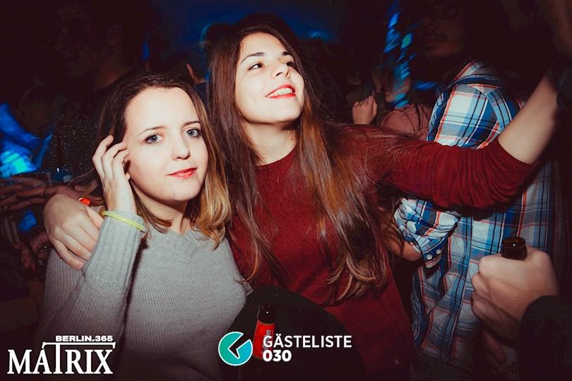 https://www.gaesteliste030.de/Partyfoto #78 Matrix Berlin vom 03.02.2017