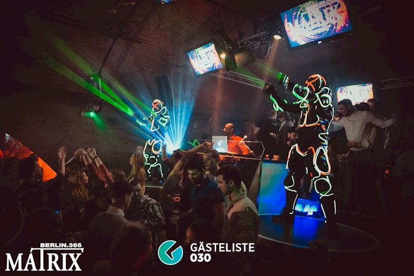 https://www.gaesteliste030.de/Partyfoto #55 Matrix Berlin vom 03.02.2017