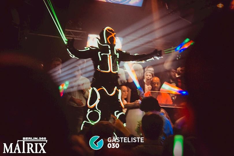 https://www.gaesteliste030.de/Partyfoto #26 Matrix Berlin vom 03.02.2017