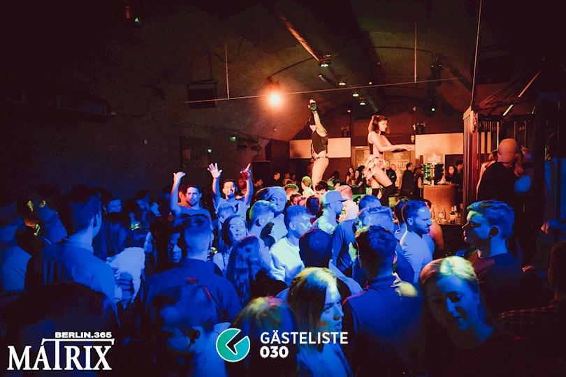 https://www.gaesteliste030.de/Partyfoto #28 Matrix Berlin vom 22.02.2017