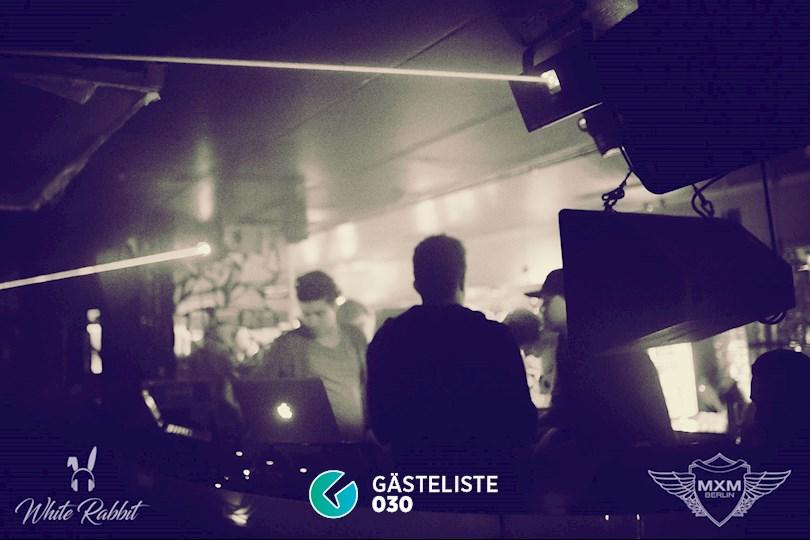 https://www.gaesteliste030.de/Partyfoto #48 Maxxim Berlin vom 09.02.2017