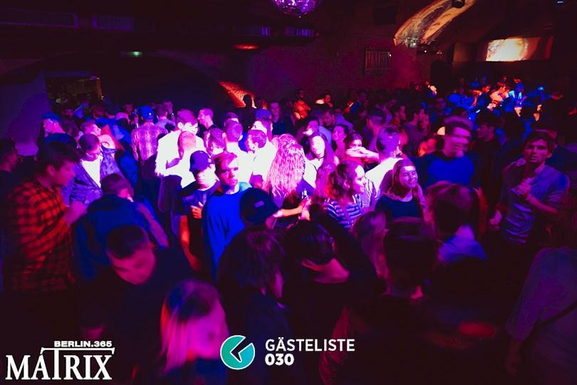 https://www.gaesteliste030.de/Partyfoto #88 Matrix Berlin vom 15.02.2017