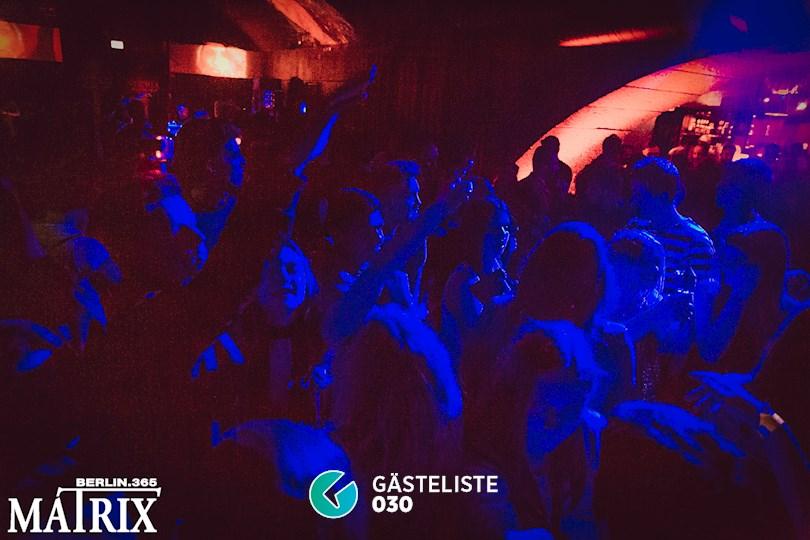 https://www.gaesteliste030.de/Partyfoto #69 Matrix Berlin vom 15.02.2017