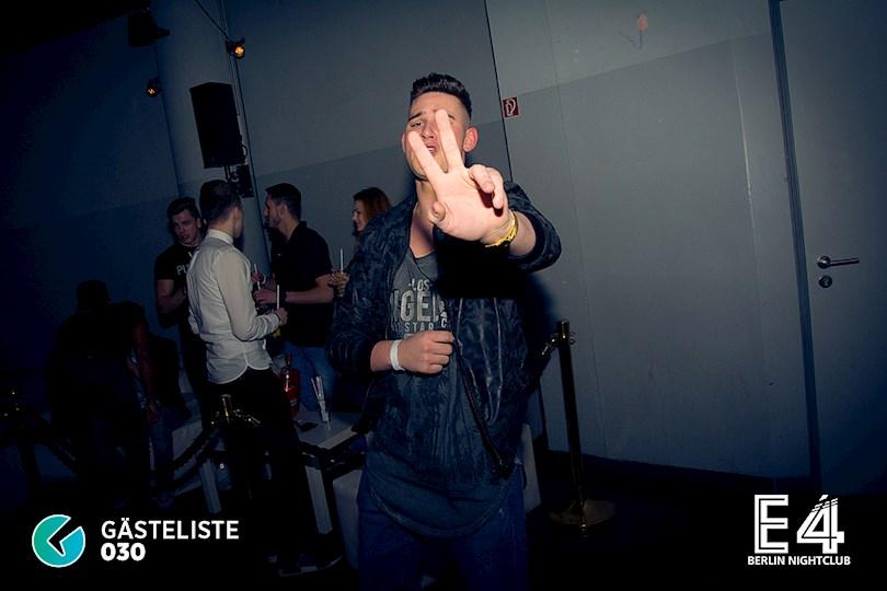 https://www.gaesteliste030.de/Partyfoto #26 E4 Berlin vom 24.02.2017