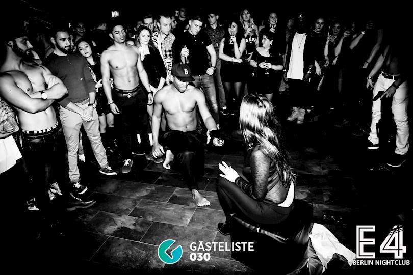 https://www.gaesteliste030.de/Partyfoto #21 E4 Berlin vom 18.02.2017