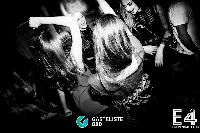 https://www.gaesteliste030.de/Partyfoto #70 E4 Berlin vom 18.02.2017