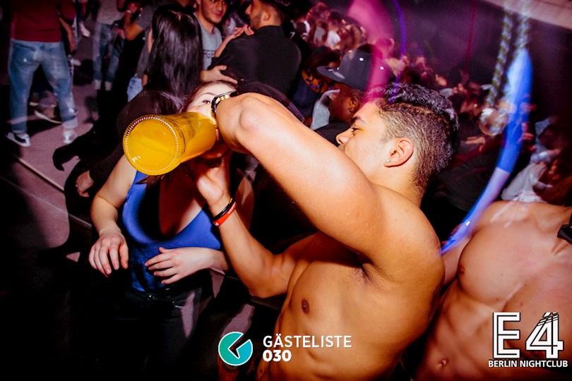 https://www.gaesteliste030.de/Partyfoto #80 E4 Berlin vom 18.02.2017