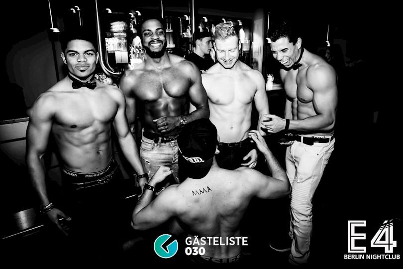 https://www.gaesteliste030.de/Partyfoto #2 E4 Berlin vom 18.02.2017