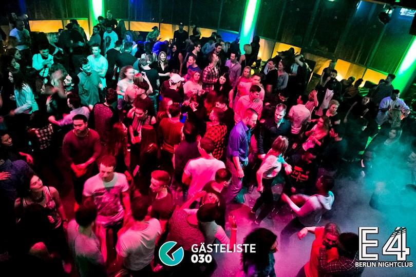 https://www.gaesteliste030.de/Partyfoto #4 E4 Berlin vom 18.02.2017