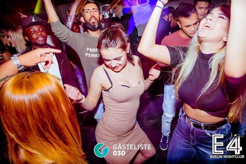 https://www.gaesteliste030.de/Partyfoto #54 E4 Berlin vom 18.02.2017