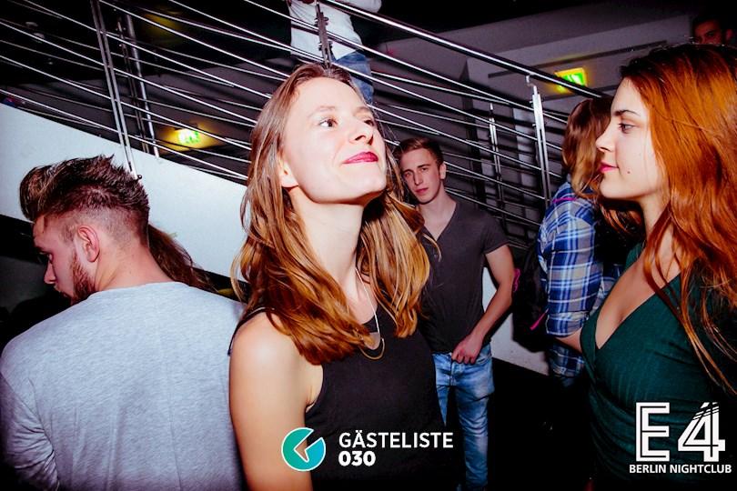 https://www.gaesteliste030.de/Partyfoto #89 E4 Berlin vom 18.02.2017