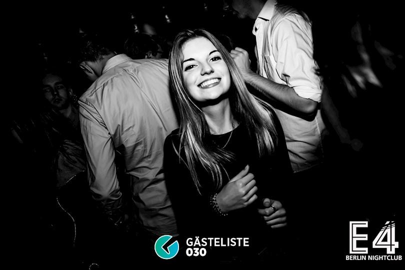 https://www.gaesteliste030.de/Partyfoto #6 E4 Berlin vom 11.02.2017