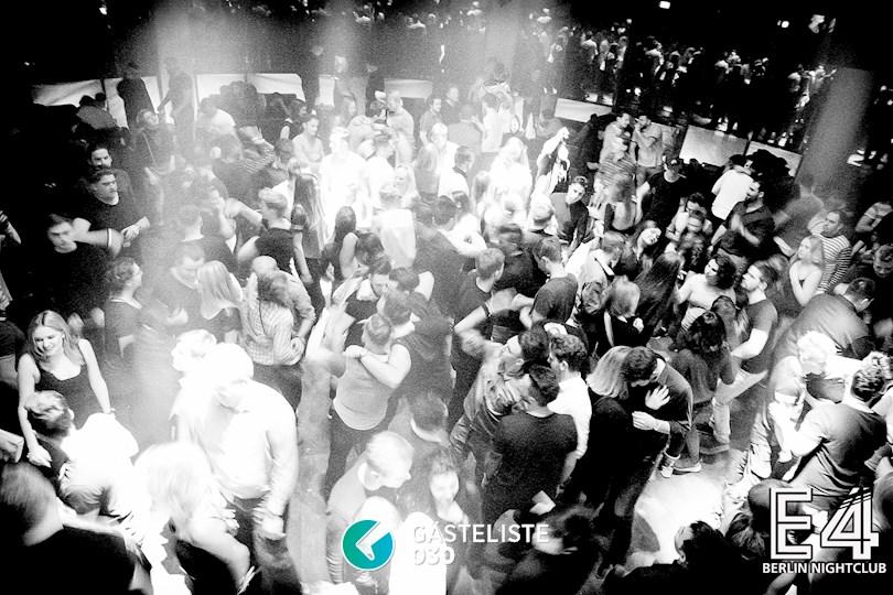 https://www.gaesteliste030.de/Partyfoto #28 E4 Berlin vom 11.02.2017
