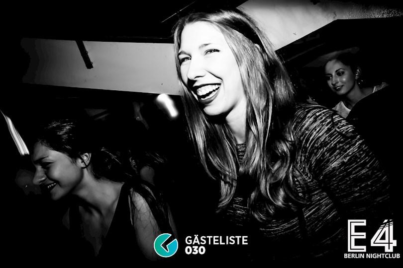 https://www.gaesteliste030.de/Partyfoto #51 E4 Berlin vom 11.02.2017