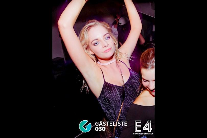 https://www.gaesteliste030.de/Partyfoto #10 E4 Berlin vom 11.02.2017