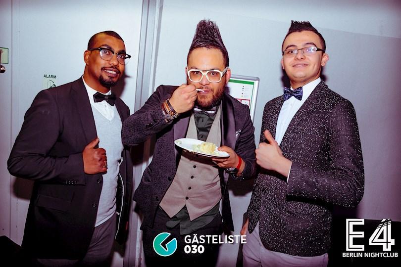 https://www.gaesteliste030.de/Partyfoto #27 E4 Berlin vom 11.02.2017