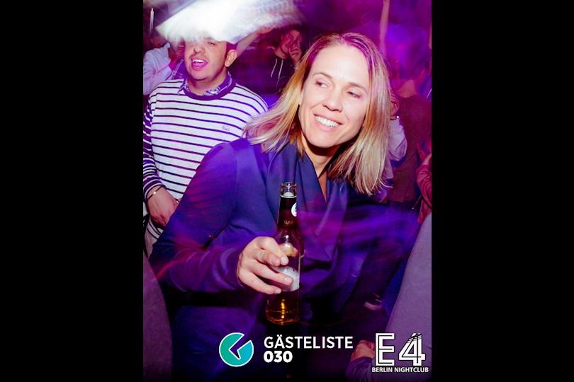 https://www.gaesteliste030.de/Partyfoto #29 E4 Berlin vom 11.02.2017