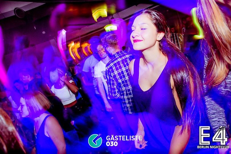 https://www.gaesteliste030.de/Partyfoto #83 E4 Berlin vom 11.02.2017