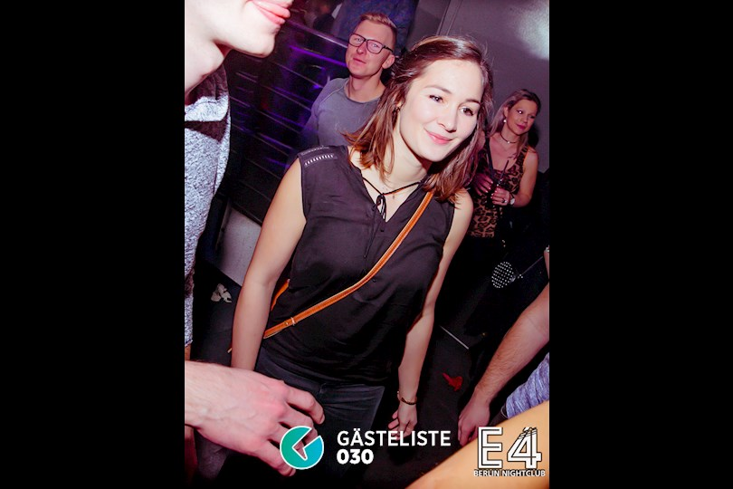 https://www.gaesteliste030.de/Partyfoto #68 E4 Berlin vom 11.02.2017