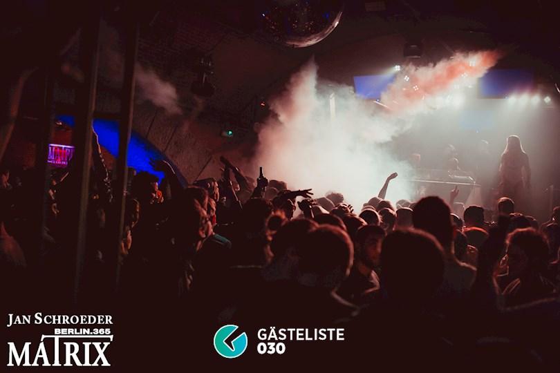 https://www.gaesteliste030.de/Partyfoto #145 Matrix Berlin vom 24.02.2017