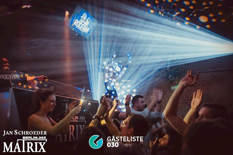 https://www.gaesteliste030.de/Partyfoto #43 Matrix Berlin vom 24.02.2017