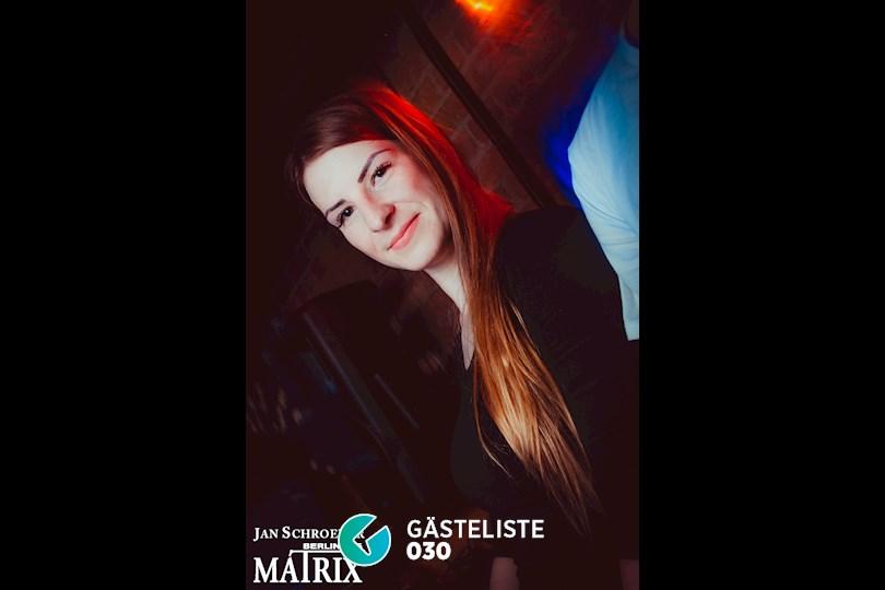 https://www.gaesteliste030.de/Partyfoto #143 Matrix Berlin vom 24.02.2017