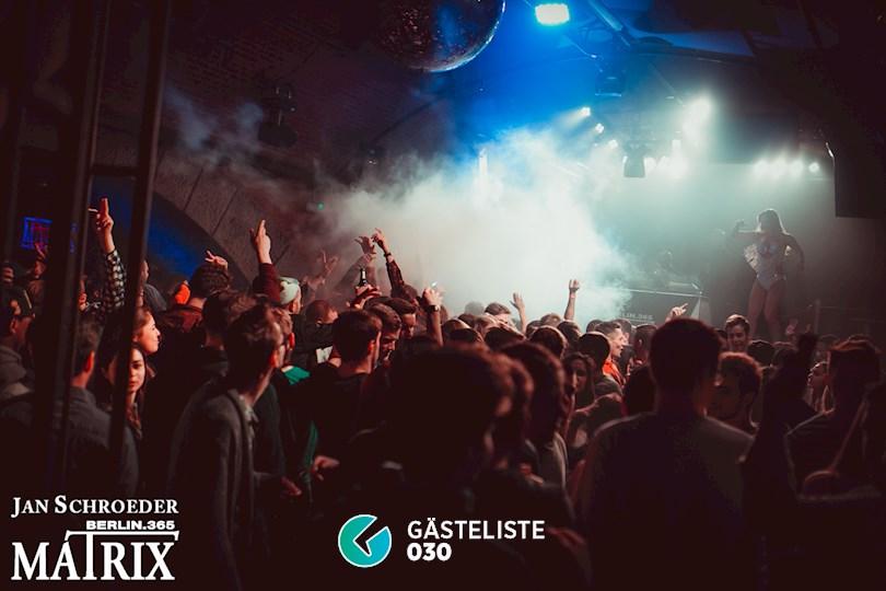 https://www.gaesteliste030.de/Partyfoto #81 Matrix Berlin vom 24.02.2017