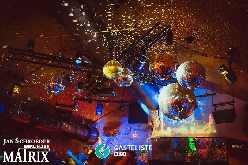 https://www.gaesteliste030.de/Partyfoto #72 Matrix Berlin vom 24.02.2017