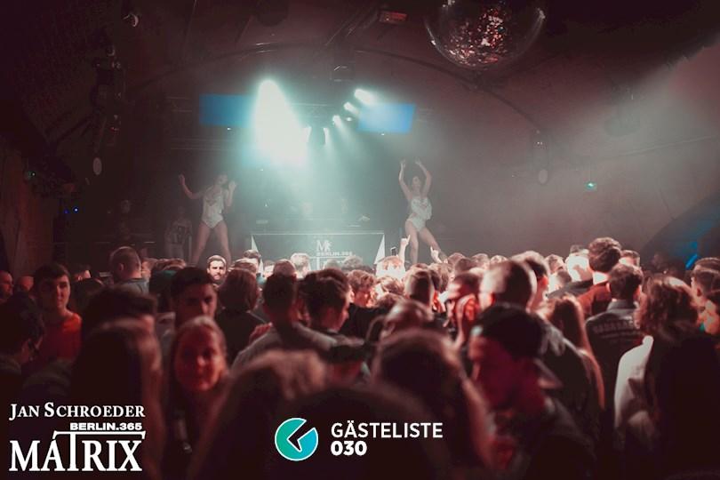 https://www.gaesteliste030.de/Partyfoto #68 Matrix Berlin vom 24.02.2017