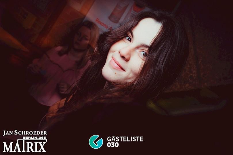 https://www.gaesteliste030.de/Partyfoto #99 Matrix Berlin vom 24.02.2017