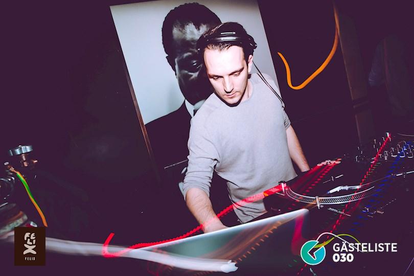 https://www.gaesteliste030.de/Partyfoto #34 Felix Berlin vom 06.02.2017