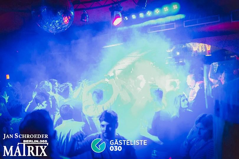 https://www.gaesteliste030.de/Partyfoto #21 Matrix Berlin vom 16.02.2017