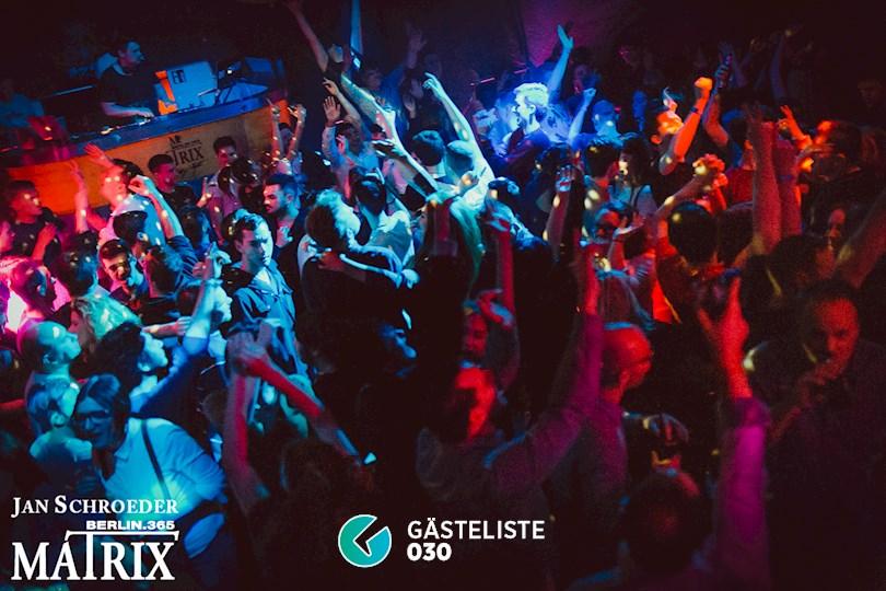https://www.gaesteliste030.de/Partyfoto #2 Matrix Berlin vom 16.02.2017