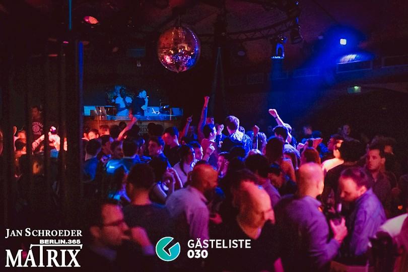 https://www.gaesteliste030.de/Partyfoto #73 Matrix Berlin vom 16.02.2017