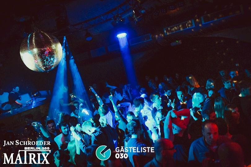 https://www.gaesteliste030.de/Partyfoto #75 Matrix Berlin vom 16.02.2017