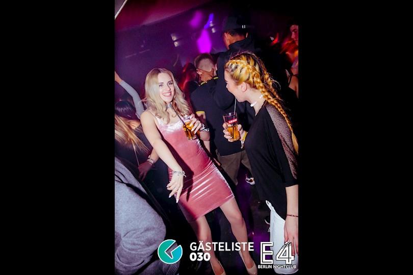 https://www.gaesteliste030.de/Partyfoto #94 E4 Berlin vom 24.02.2017