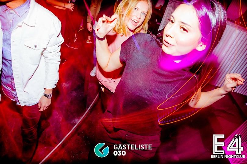 https://www.gaesteliste030.de/Partyfoto #103 E4 Berlin vom 24.02.2017