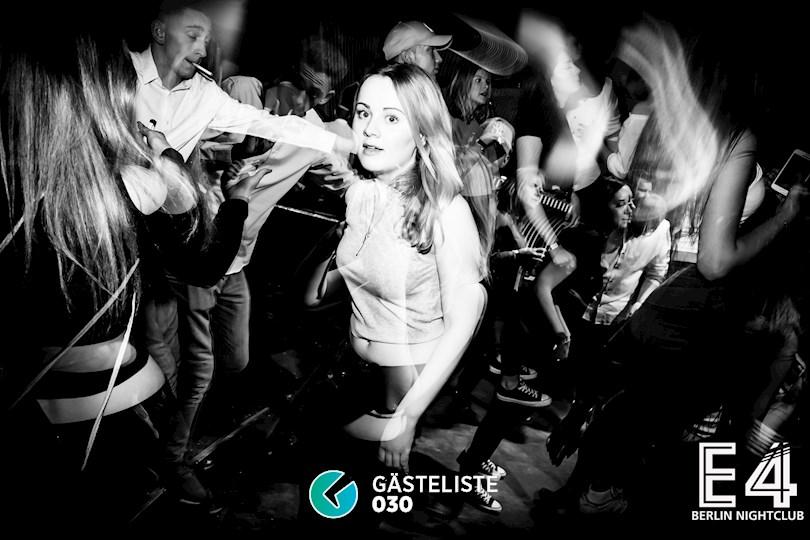https://www.gaesteliste030.de/Partyfoto #124 E4 Berlin vom 24.02.2017