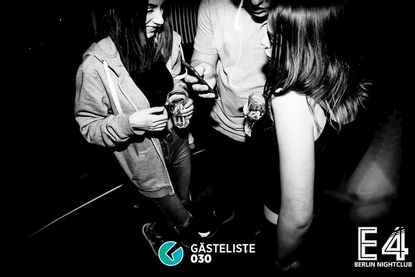https://www.gaesteliste030.de/Partyfoto #67 E4 Berlin vom 24.02.2017