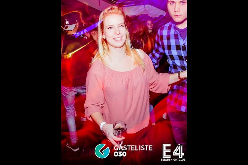 https://www.gaesteliste030.de/Partyfoto #35 E4 Berlin vom 24.02.2017
