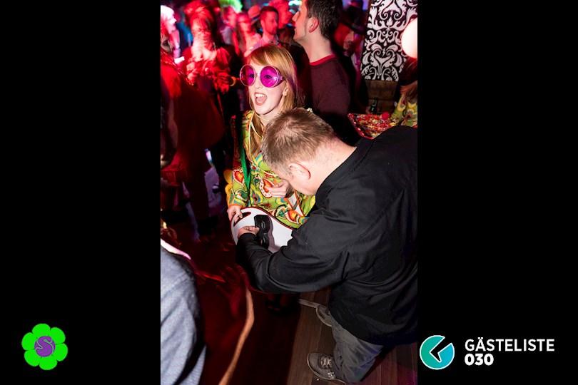 https://www.gaesteliste030.de/Partyfoto #28 Pirates Berlin vom 18.02.2017